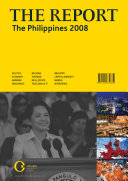 The Report: The Philippines 2008