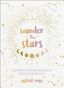 Wander the Stars