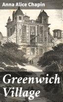 Greenwich Village Pdf/ePub eBook