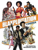 Blaxploitation Cinema