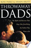 Throwaway Dads Book
