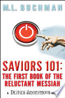 Saviors 101