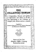 The Collector s Whatnot Book