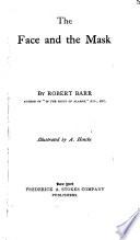 The Face and the Mask Book
