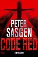 Code Red: Thriller