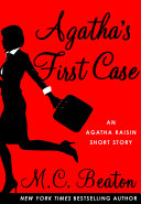 Pdf Agatha's First Case Telecharger
