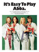 It s Easy to Play ABBA