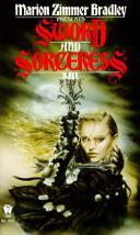 Sword and Sorceress 13