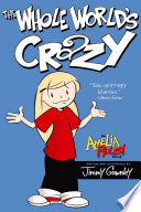 link to Amelia rules! in the TCC library catalog