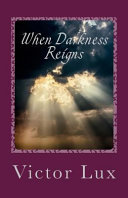 Pdf When Darkness Reigns