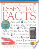 Essential Facts