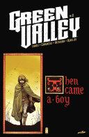 Green Valley #2 (Of 9) Pdf/ePub eBook