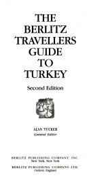Turkey Pocket Guide