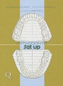 Orthodontic Setup