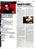 Brandweek Book