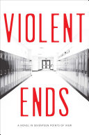 Violent Ends Pdf/ePub eBook