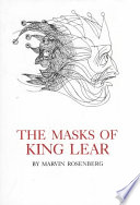 The Masks of King Lear
