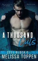 Read Online A Thousand Cuts For Free