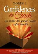 Confidences de Coach -