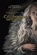Pdf Mélusine et Philémon T4 - Le cri de la femme-serpent Telecharger