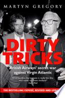 Dirty Tricks Pdf [Pdf/ePub] eBook