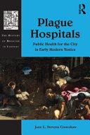 Plague Hospitals [Pdf/ePub] eBook