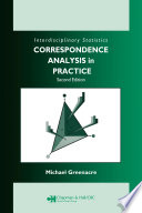 Correspondence Analysis in Practice