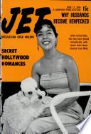 17 juni 1954