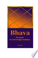 Bhava  : As casas na astrologia Indiana