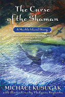 The Curse Of The Shaman Pdf/ePub eBook