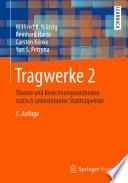 Tragwerke/2