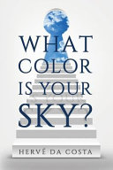 What Color Is Your Sky?