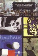 Las fuentes de la historia del arte en la época contemporánea Pdf/ePub eBook