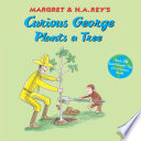 Curious George Plants a Tree Book PDF