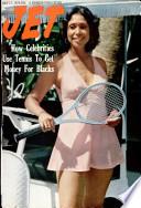 Jul 17, 1975