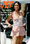 Jul 17, 1975