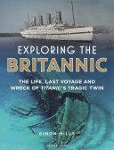 Pdf Exploring the Britannic Telecharger