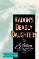 Radon s Deadly Daughters