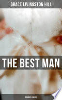 The Best Man (Romance Classic)