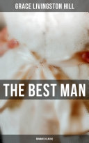 The Best Man (Romance Classic) Pdf/ePub eBook