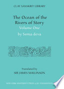 The Ocean of the Rivers of Story  Volume One