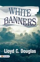 White Banners [Pdf/ePub] eBook