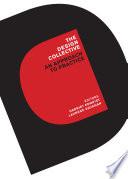 The Design Collective Book