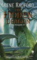 Pdf The Hidden Dragon Telecharger