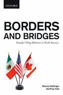 Borders and bridges