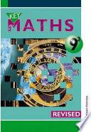 Key Maths 9/3