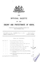 Feb 15, 1922