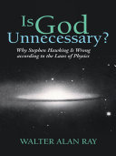 Is God Unnecessary?