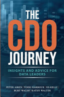 The CDO Journey Book
