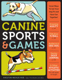 Canine Sports & Games